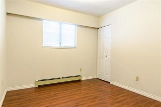 Photo 11: 7157 NANAIMO Street in Vancouver: Fraserview VE House for sale (Vancouver East)  : MLS®# R2236648