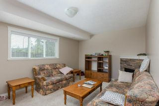 Photo 51: 2161 Meredith Rd in : Na Central Nanaimo House for sale (Nanaimo)  : MLS®# 873707