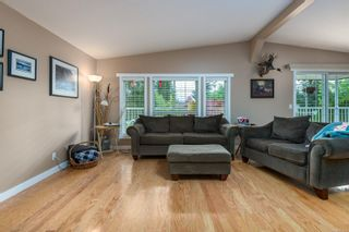 Photo 15: 6619 Mystery Beach Rd in : CV Union Bay/Fanny Bay Manufactured Home for sale (Comox Valley)  : MLS®# 875210