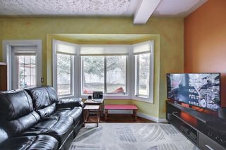Photo 5: 106 622 56 Avenue SW in Calgary: Windsor Park Row/Townhouse for sale : MLS®# A1100398