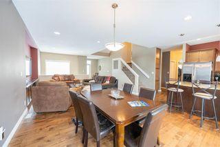 Photo 10: 19 Brockington Avenue in Winnipeg: Bridgwater Forest Residential for sale (1R)  : MLS®# 202103244