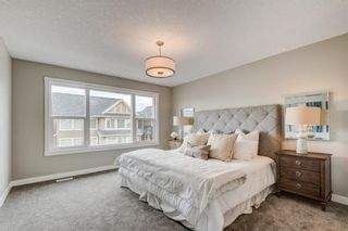 Photo 31: 251 West Grove Point SW in Calgary: West Springs Detached for sale : MLS®# A1056833
