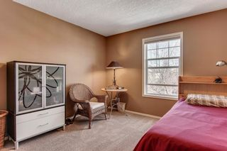 Photo 30: 90 STRATHLEA Crescent SW in Calgary: Strathcona Park Detached for sale : MLS®# C4289258