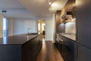 Photo 8: 4008 10360 102 Street in Edmonton: Zone 12 Condo for sale : MLS®# E4232873
