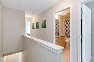"""Photo 20: 209 4255 SARDIS Street in Burnaby: Central Park BS Townhouse for sale in """"Paddington Mews"""" (Burnaby South)  : MLS®# R2602825"""