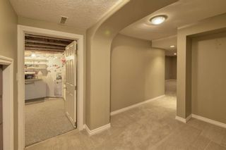 Photo 23: 7 Laneham Place SW in Calgary: North Glenmore Park Detached for sale : MLS®# A1097767