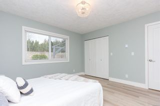 Photo 16: 942 Sluggett Rd in : CS Brentwood Bay Half Duplex for sale (Central Saanich)  : MLS®# 863294