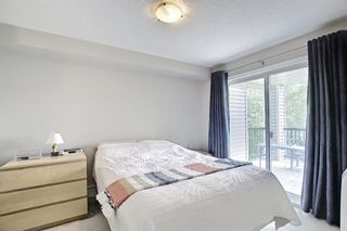 Photo 19: 1319 2395 Eversyde Avenue SW in Calgary: Evergreen Apartment for sale : MLS®# A1117927