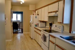 Photo 3: 2757 MOYIE Street in Prince George: South Fort George House for sale (PG City Central (Zone 72))  : MLS®# R2330572