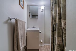 Photo 22: 321 Vancouver Avenue North in Saskatoon: Mount Royal SA Residential for sale : MLS®# SK867389