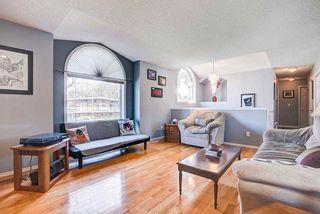 Photo 9: 8305 120 Avenue in Edmonton: Zone 05 House Half Duplex for sale : MLS®# E4244041