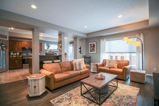 Photo 8: 364 Edmund Gale Drive in Winnipeg: Canterbury Park Residential for sale (3M)  : MLS®# 202004522