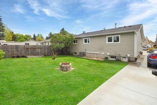 Photo 3: 14027 23 Street in Edmonton: Zone 35 House for sale : MLS®# E4247029