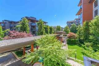 Photo 19: 201 5981 GRAY Avenue in Vancouver: University VW Condo for sale (Vancouver West)  : MLS®# R2480439