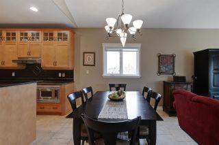 Photo 31: 914 BLACKMUD CREEK Crescent in Edmonton: Zone 55 House for sale : MLS®# E4241785