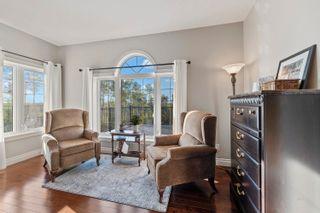 Photo 21: 101 41124 Twp Rd 630: Rural Bonnyville M.D. House for sale : MLS®# E4261309