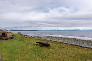 Photo 38: 3895 S Island Hwy in : CR Campbell River South House for sale (Campbell River)  : MLS®# 869169