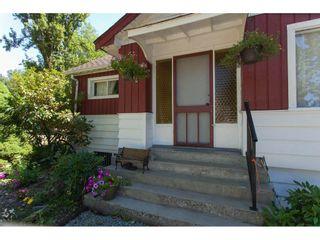 "Photo 3: 8664 187 Street in Langley: Port Kells House for sale in ""Port Kells"" (North Surrey)  : MLS®# R2193488"
