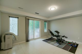 """Photo 27: 23 10340 156 Street in Surrey: Guildford Townhouse for sale in """"Kingsbrook"""" (North Surrey)  : MLS®# R2579994"""