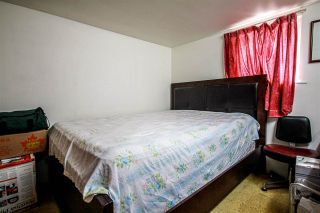 Photo 27: 3657 E PENDER Street in Vancouver: Renfrew VE House for sale (Vancouver East)  : MLS®# R2561375