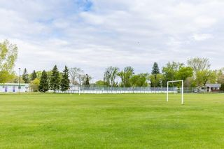 Photo 47: 8911 157 Street in Edmonton: Zone 22 House for sale : MLS®# E4246342