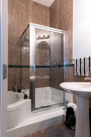 Photo 20: 441 10403 122 Street in Edmonton: Zone 07 Condo for sale : MLS®# E4264389