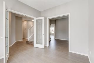 Photo 13: 48 Moreuil Court SW in Calgary: Garrison Woods Detached for sale : MLS®# A1104108