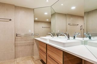 """Photo 15: 102 1280 FOSTER Street: White Rock Condo for sale in """"Regal Place"""" (South Surrey White Rock)  : MLS®# R2592424"""