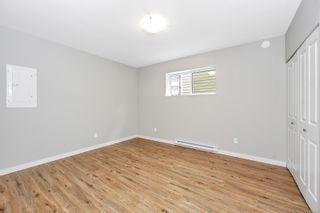 Photo 31: 6302 Highwood Dr in : Du East Duncan House for sale (Duncan)  : MLS®# 887757
