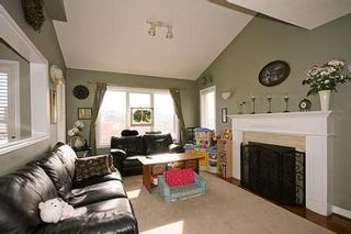 Photo 6: 178 Lori Avenue in Stouffville: House (2-Storey) for sale (N12: GORMLEY)  : MLS®# N1781755