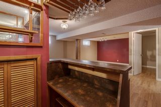 Photo 26: 4615 Fordham Crescent SE in Calgary: Forest Heights Detached for sale : MLS®# A1053573