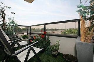 Photo 7: 412 100 Harrison Garden Boulevard in Toronto: Willowdale East Condo for sale (Toronto C14)  : MLS®# C3256596
