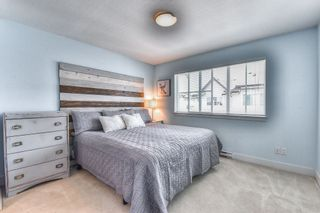 """Photo 11: 139 2450 161A Street in Surrey: Grandview Surrey Townhouse for sale in """"Glenmore"""" (South Surrey White Rock)  : MLS®# R2201996"""