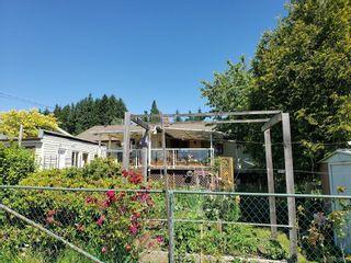 Photo 28: 3776 17th Ave in : PA Port Alberni House for sale (Port Alberni)  : MLS®# 879335