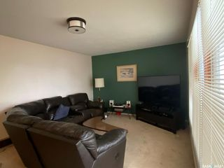 Photo 3: 219 Lily Street in Balcarres: Residential for sale : MLS®# SK865623