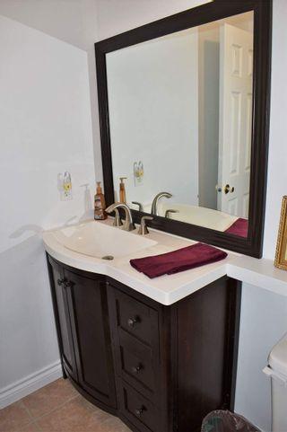 Photo 15: 249 Howard Crescent: Orangeville House (2-Storey) for sale : MLS®# W5239700