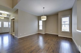 Photo 9: 22 PANATELLA Heights NW in Calgary: Panorama Hills Detached for sale : MLS®# C4198079