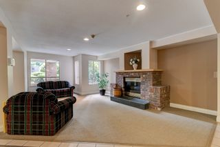 Photo 4: 217 22015 48 Avenue in Langley: Murrayville Condo for sale : MLS®# R2608935