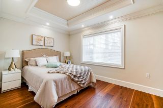 Photo 13: 3827 W BROADWAY in Vancouver: Point Grey House for sale (Vancouver West)  : MLS®# R2536763