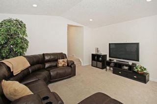 Photo 18: 35 WALDEN Green SE in Calgary: Walden House for sale : MLS®# C4145138