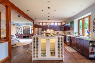 Photo 15: 619 Birch Rd in North Saanich: NS Deep Cove House for sale : MLS®# 843617