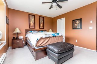 "Photo 17: 32 46350 CESSNA Drive in Chilliwack: Chilliwack E Young-Yale Townhouse for sale in ""HAMLEY ESTATES"" : MLS®# R2173912"