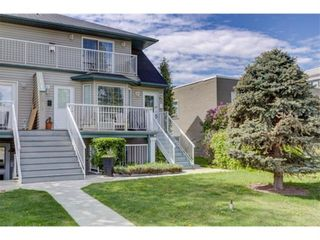 Photo 26: 2 1515 28 Avenue SW in Calgary: South Calgary Apartment for sale : MLS®# A1041285