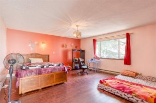 Photo 10: 8697 GALWAY Crescent in Surrey: Queen Mary Park Surrey House for sale : MLS®# R2564613