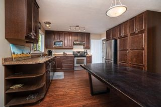 Photo 12: 339 WILLOW Street: Sherwood Park House for sale : MLS®# E4266312