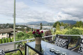 Photo 3: 180 DELTA AVENUE in Burnaby North: Home for sale : MLS®# R2106919