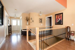 Photo 9: 18 264 J.W. Mann Drive: Fort McMurray Semi Detached for sale : MLS®# A1113086