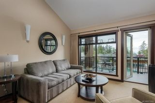 Photo 10: 121 1175 Resort Dr in : PQ Parksville Condo for sale (Parksville/Qualicum)  : MLS®# 873962