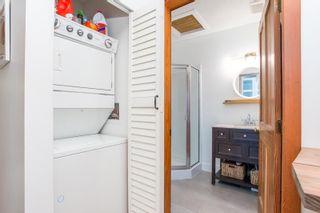 "Photo 24: 2781 GORDON Avenue in Surrey: Crescent Bch Ocean Pk. House for sale in ""CRESCENT BEACH VILLAGE"" (South Surrey White Rock)  : MLS®# R2611315"
