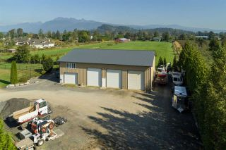 Photo 36: 15000 PATRICK Road in Pitt Meadows: North Meadows PI House for sale : MLS®# R2530121